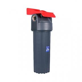 Корпус Aquafilter FHHOT34-WB