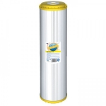 Картридж Aquafilter FCCST20BB